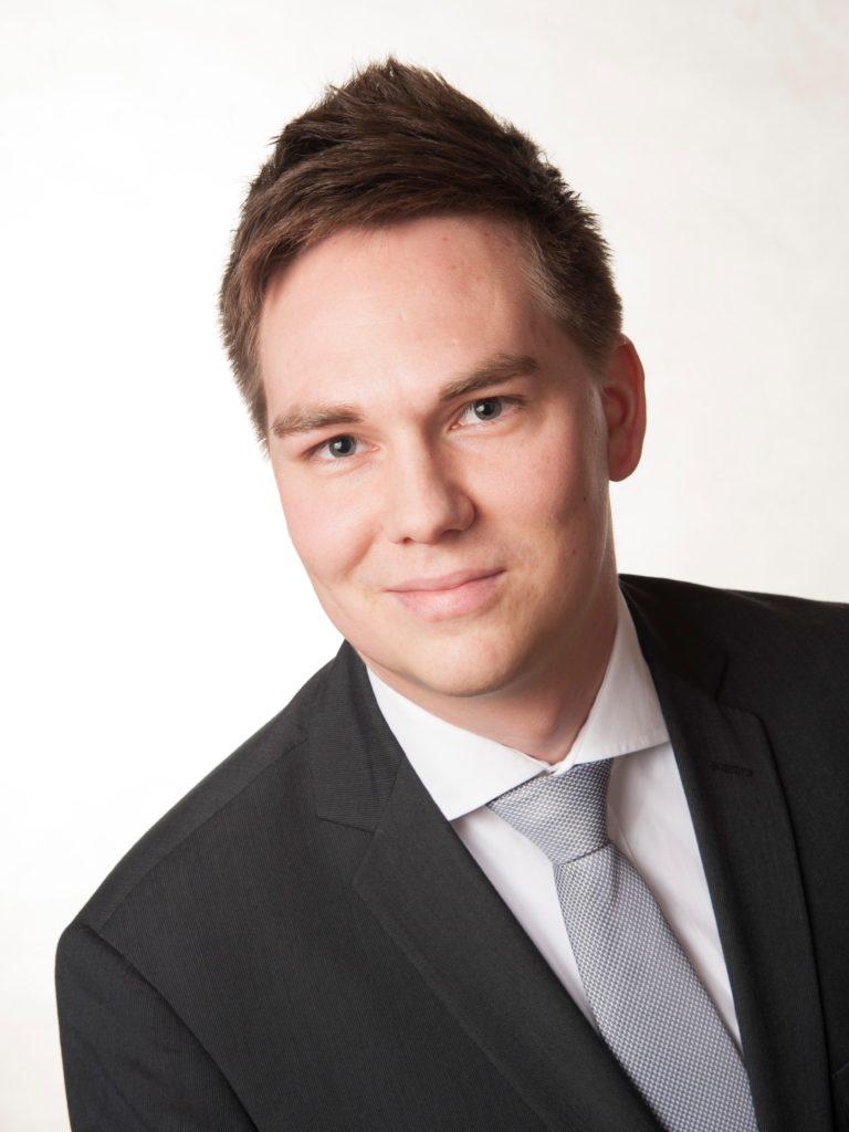 Philipp Hartmannsgruber BWN