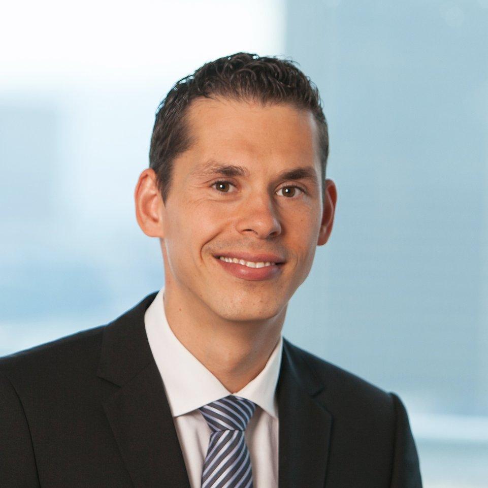"""23.05. – André Stagge – """"Die besten Investment-Strategien vom Portfoliomanager"""""""