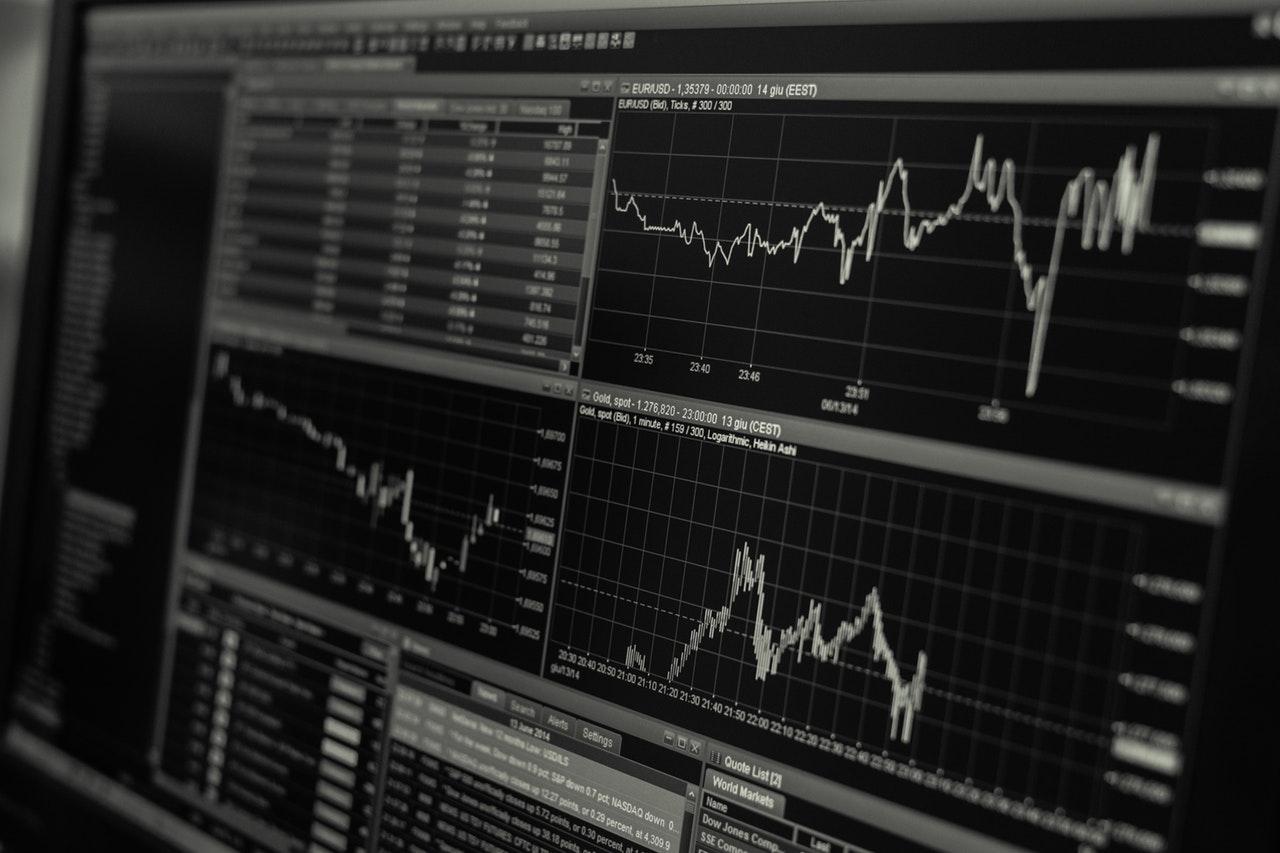 Börsenhandel hautnah erleben mit Orca Capital