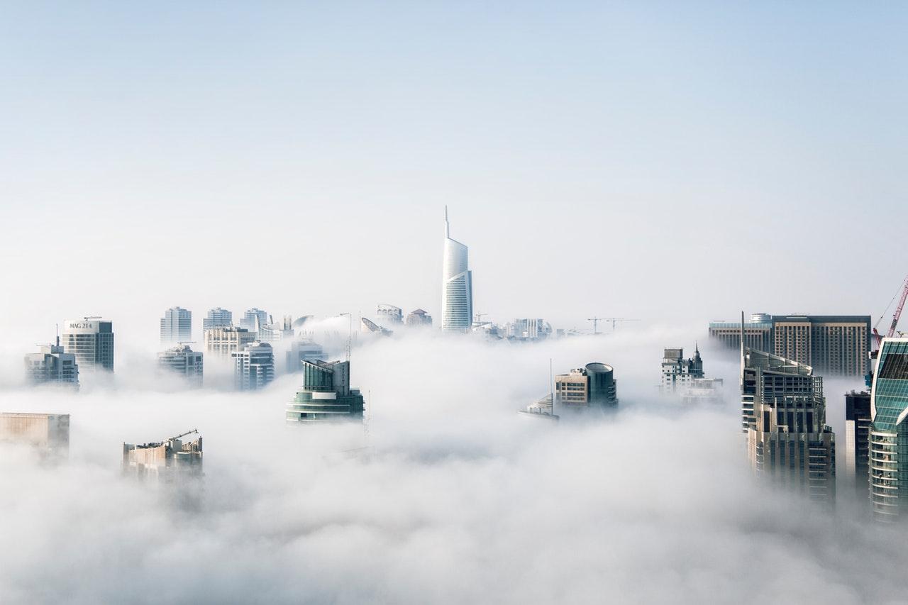 Zukunftspotentiale aus Kapitalmarktsicht – Prof. Dr. Dirk Honold